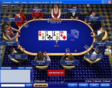 Casino770 code deposit no casino regin